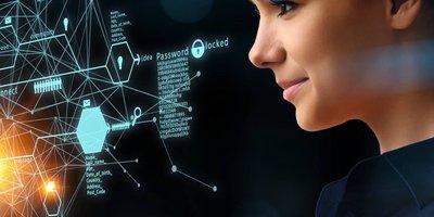 Online hochladen für technische Übersetzungen