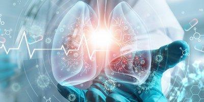 Medizinische Texte hochladen und online Angebot für Übersetzung